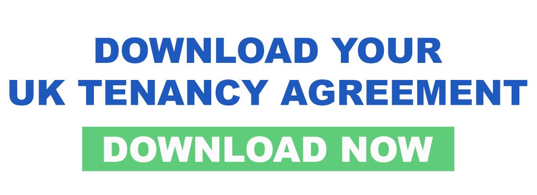 Download your UK temancy agreement