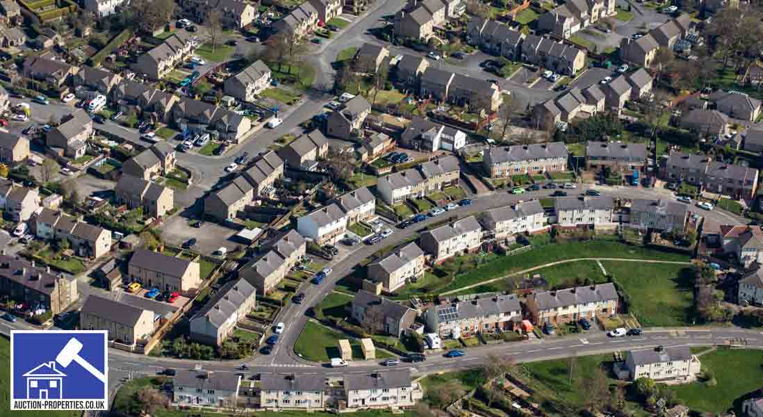 Find out how council tax is calculated
