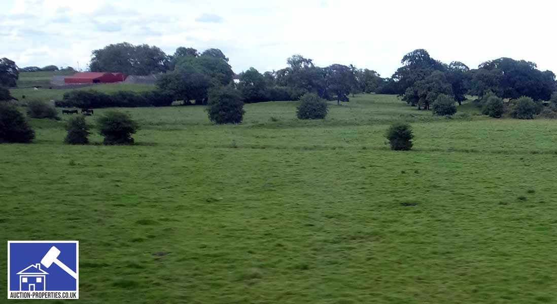 Photo of land for sale in Coleraine